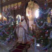 храм св.Марии Магдалины
